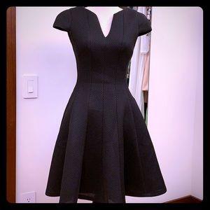 Dresses & Skirts - A beautiful classic black dress